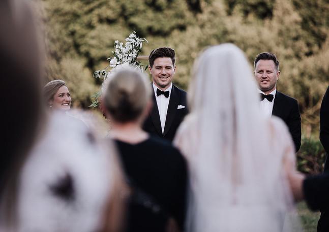 ©BeHereBeNow_Hillary&Ben_Wedding_20thAp