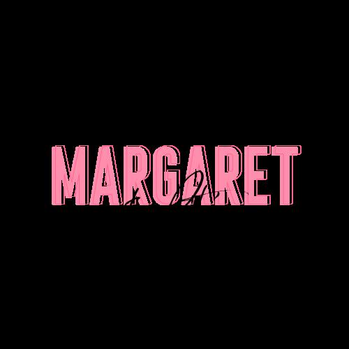 Copy of Copy of Margaret + Ritas LOGO.pn