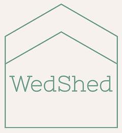 WedShed-logo-copy_edited_edited.jpg