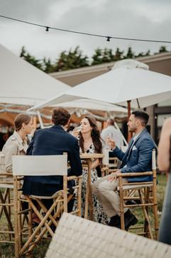 Rach-Joe-Wedding-Andy-409.jpg