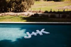 JessicaRosePhotography_K&J_RedHillweddin