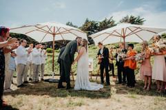 Rach-Joe-Wedding-Andy-200.jpg