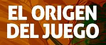 ElOrigendelJuego.PNG
