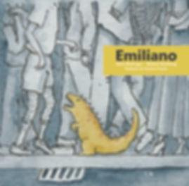 capaemiliano.jpg
