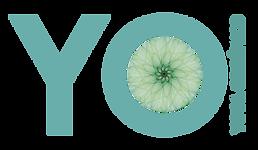 Logo yo-01.png