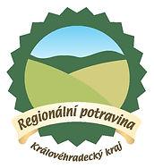 logo-regionalni-potravina-KRK-page-001.j