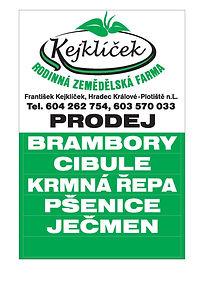 Kejklicek logo2-page-001.jpg