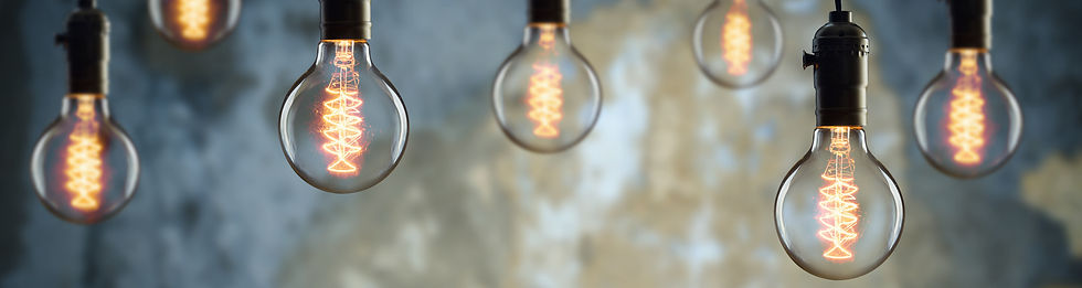 Hanging light bulbs - cropped.jpg