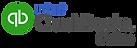 QBO logo.png