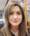 Consuelo Alarcon ICI Gestos Que hablan Baby Signs Chile.jpg