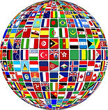 international-1751293_1280.jpg