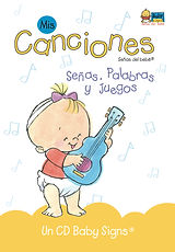 CD_Señas_Palabras_y_Juegos_Baby_Signs_
