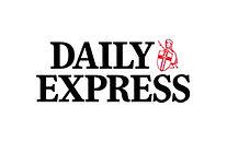 daily-express-logo.jpg