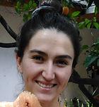 ICI_Pamela_Bravo_Baby_Signs_Chile_Señas_