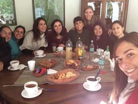 Capacitación_Baby_Signs_Chile_Señas_del_