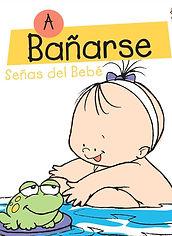 Libro_A_Bañarse_Gestos_que_Hablan_Baby
