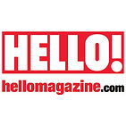 hello-logo1.jpg