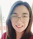 Melissa Escobar ICI Gestos Que hablan Baby Signs Chile.jpeg