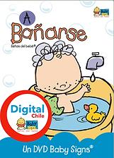 A_Bañarse_Digital_Gestos_que_Hablan_Ba