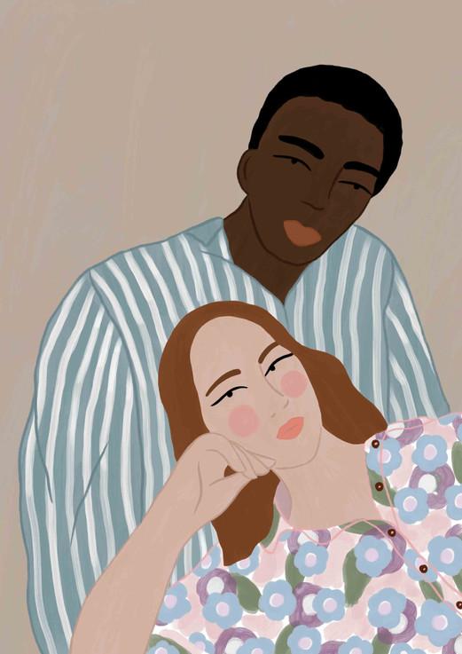 The_couple.jpg