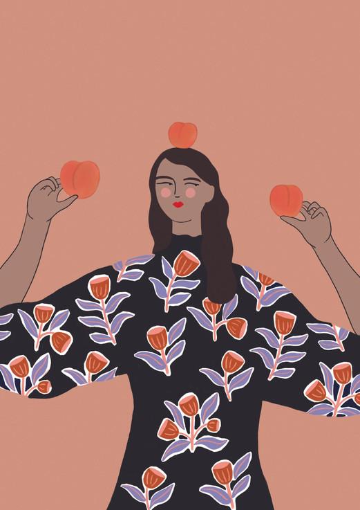 Balancing_peaches.jpg