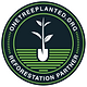 reforestation partner logo.png