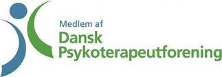 2019-dpf-organisationsmedlem-logolang-we