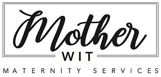 MotherWitLogoMaternityJPEG.jpg