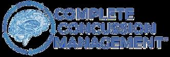 CCMI Logo 1 - White.png