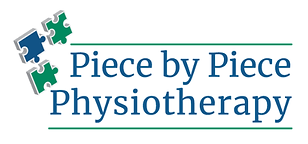 Physio in Halifax - Piece by Piece Physiotherapy.png