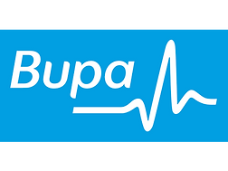 BUPA registered physio clinic in Halifax