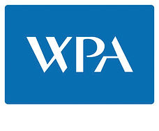 WPA registered physio clinic in Halifax