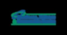 DBC_Centre_Logo_L.png