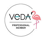 VeDA_Professional_Member_Badge.jpg