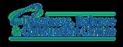 DBC_Centre_Logo_L_edited.png