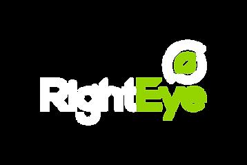 RightEye_RGB_KO_OnClear.png