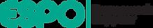 ESPO-Framework-Supplier-Logo-Black.png