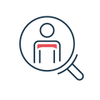 Icons_Colour_Red_Search_Person.png
