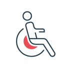 Icons_Colour_Red_Wheelchair.png