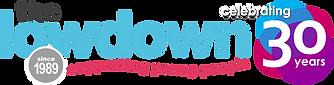 the-lowdown-30-logo-2019.png