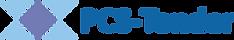 PCS-Tender-Logo.png