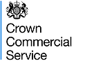 Crown Commercial Service.png