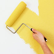 Our handyman service offer interior painting in lake mary fl