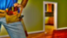 About our handyman service