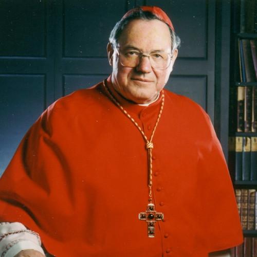 Cardinal Aloysius Ambrozic.jpg