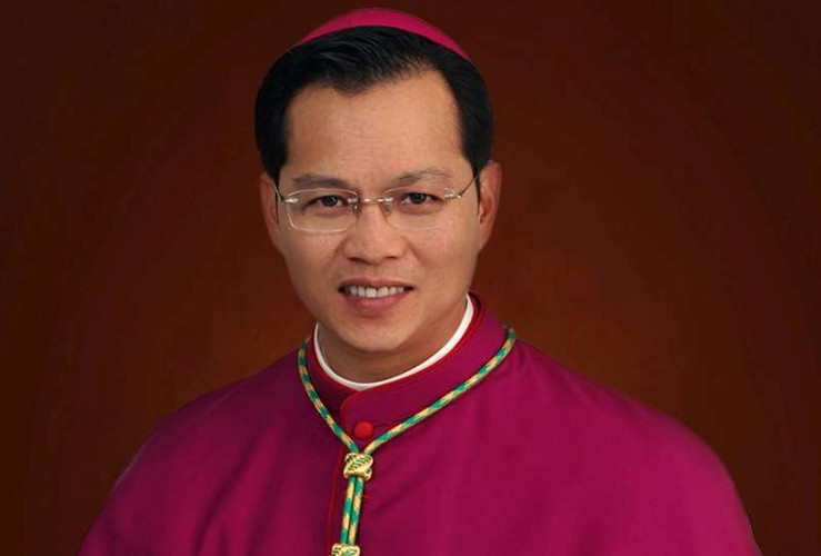 Bishop Vincent Nguyen.jpg