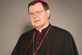 Bishop Wayne Kirkpatrick.jpg