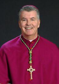 Bishop William McGrattan.jpg