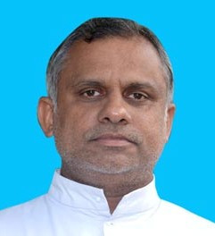 Fr Martin Kalamparambil.JPG