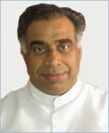 Fr Jose Vettiyankal.jpg